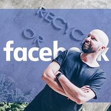 Jak na Facebook - správa stránek a reklamy