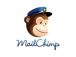 60df5p6xchg-20140730-102853-mailchimp-logo.jpg