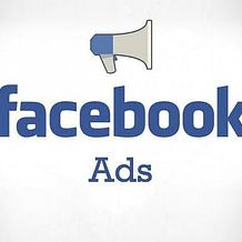 Úspěšná reklama na Facebooku a Instagramu