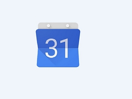 6882560-screenshot_1.jpg