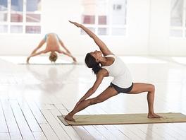 6zx4sz435il-yoga-2959226-1280.jpg