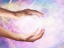 77n6nct8cim-energy-ball-hands-image-735x500.jpg