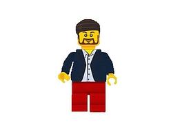 7deabh7pub8-8jgdna6ftvc-lego-pepe-jpg-2.jpg