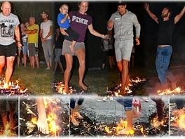 7zzaow83z3r0c0c-firewalking-rekord-bosa-turistika-david-mrhac.jpg