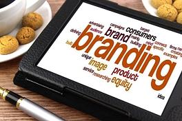8430390-branding.jpg