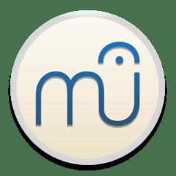 8887090-musescore_logo.png