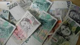 8dg6s93de3g-money2.jpg