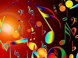 8jnoyfn1zvd-dance-628733-960-720c.jpg