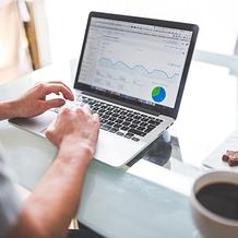 Jak vyhodnocovat Facebook v Google Analytics