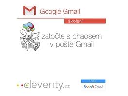 8rqfgsz3t9t-linkedin-header-right-image-size-gmail.jpg