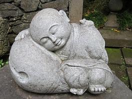 9422730-buddha-993059_1920.jpg