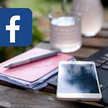 Jak rozjet firemní Facebook? Bez obsahu a komunity to nejde!