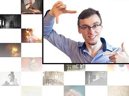 9mkzvpk96gz-bez-fotonaucmese-individual.jpg