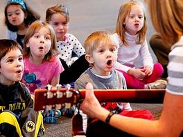 9nkvr8mb2kd-musical-moments-preschool-kids-singing.jpg