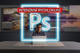 9qdtm5x2pu3-ilustracni-obrazek-01.jpg